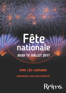 fete_nationale_reims