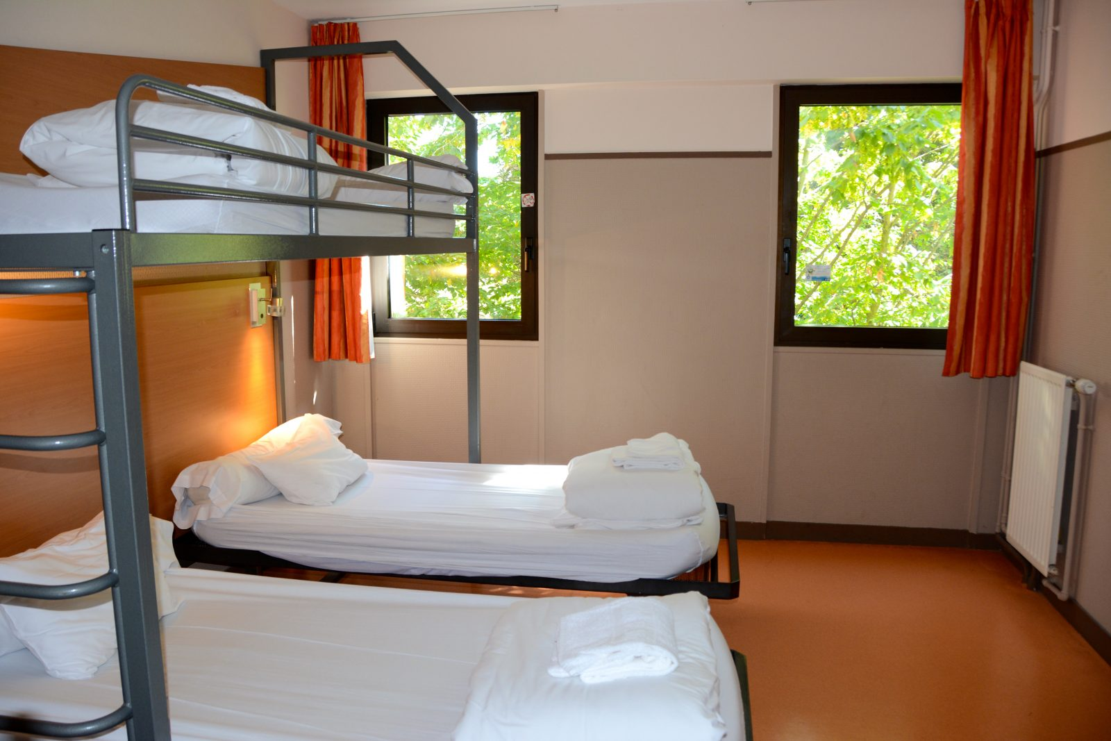 chambre_triple